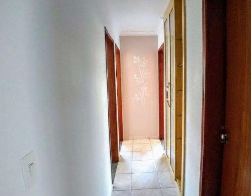 Apartamento bem localizado no bairro buritis um bairro nobre da região oeste de bh,, rua s - Foto 8