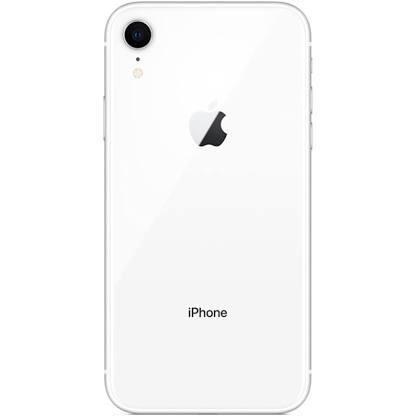 IPhone XR com um mês de uso com nota - Foto 2