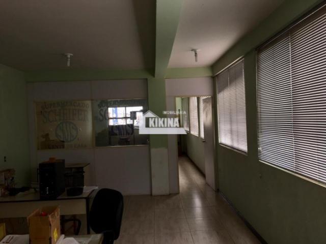 Prédio inteiro à venda em Contorno, Ponta grossa cod:02950.5856 - Foto 3