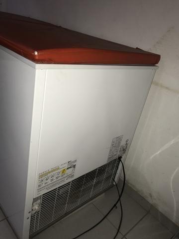 Vendo freezer - Foto 5