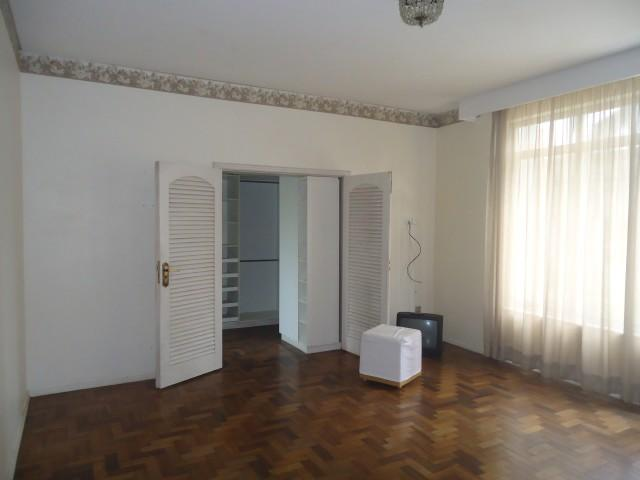 Casa para alugar com 5 dormitórios em Centro, Joinville cod:04942.001 - Foto 8