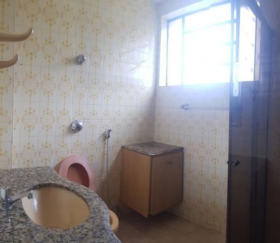 Apartamento de 03 quartos jardim américa. - Foto 16