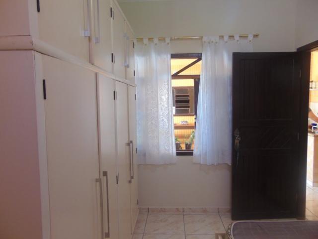 Casa para alugar com 1 dormitórios em Fatima, Joinville cod:08504.001 - Foto 7
