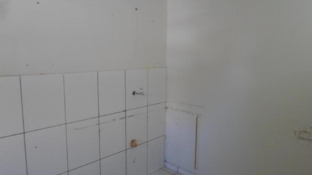 Escritório à venda em Oficinas, Ponta grossa cod:10582 - Foto 10