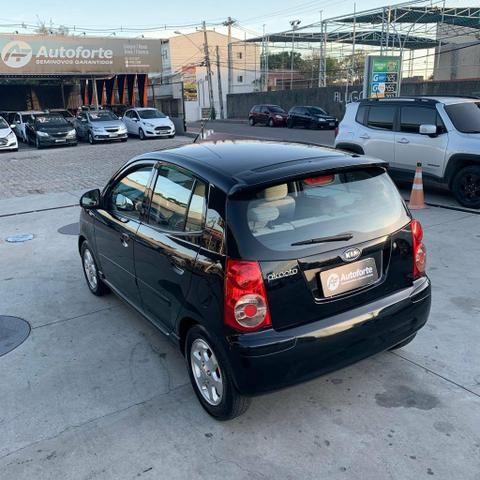 Kia Picanto Completo R$ 15.990 - Foto 8