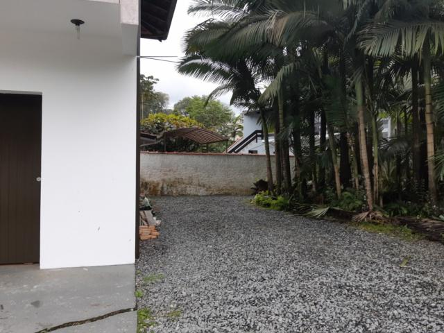 Casa para alugar com 1 dormitórios em Atiradores, Joinville cod:08402.001 - Foto 15
