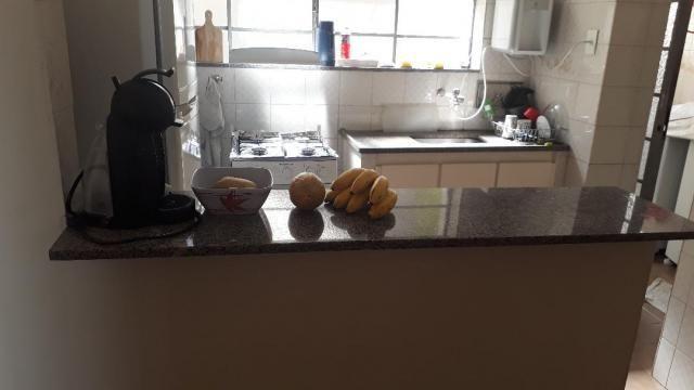 Apartamento à venda, 2 quartos, prado - belo horizonte/mg - Foto 20