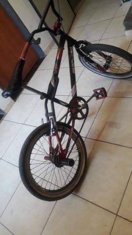 Vendo bike 600 - Foto 3