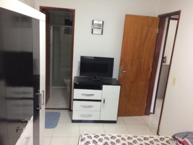 Apartamento na Maraponga Com 03 Quartos e Lazer Completo: Paulo 9  * What - Foto 20