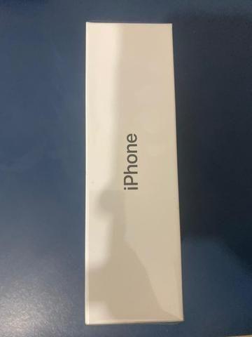 IPhone 11 64 e 128 gb