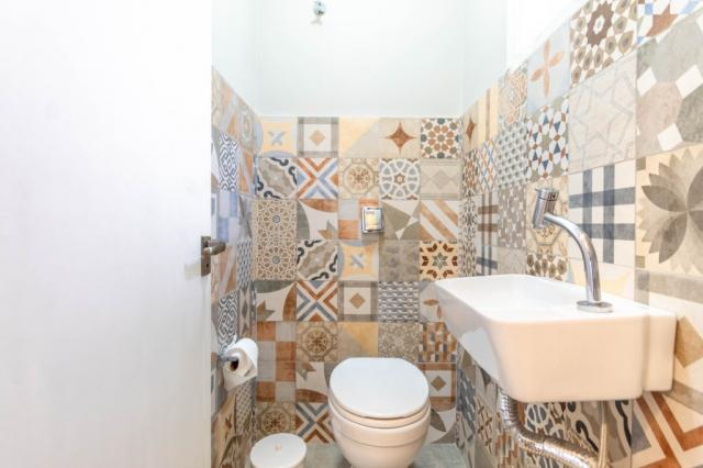 Casa para alugar com 2 dormitórios em Atiradores, Joinville cod:08234.001 - Foto 13