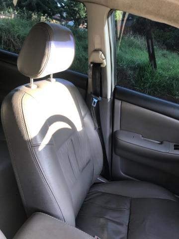 Corolla xei 1.8 - Foto 4