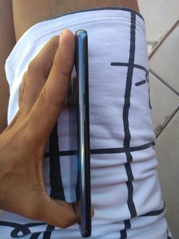 Troco em iphone 7 plus