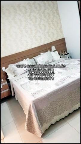Jardim goias ! 108 m² 3 quartos ( 1 suite ) ! lindo apartamento ! - Foto 11