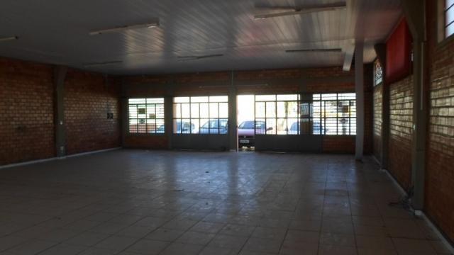 Escritório à venda em Oficinas, Ponta grossa cod:10582 - Foto 17