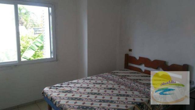 Casa com 4 dormitórios para alugar, 100 m² por R$ 600/dia - Itapema do Sai - Itapoá/SC - Foto 20