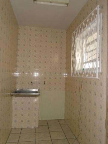 Casa para alugar com 3 dormitórios em Costa e silva, Joinville cod:70175.003 - Foto 14