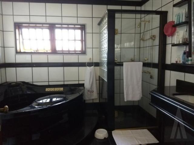 Casa para alugar com 5 dormitórios em Costa e silva, Joinville cod:08483.001 - Foto 11