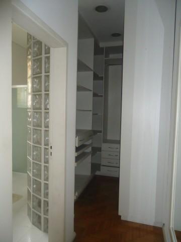 Casa para alugar com 5 dormitórios em Centro, Joinville cod:04942.001 - Foto 4