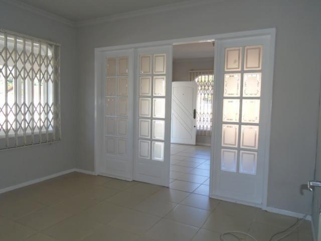 Casa para alugar com 3 dormitórios em Costa e silva, Joinville cod:70175.003 - Foto 5