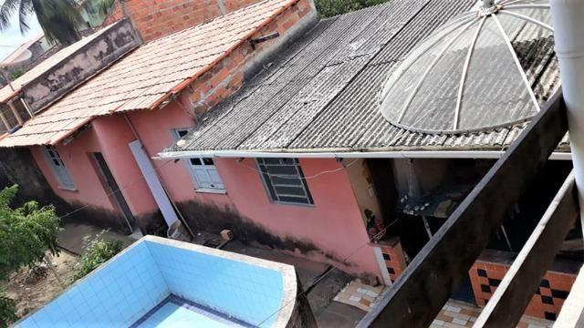 Vende-se Casa de 2 Pavimentos em Salinópolis-PA - Foto 17