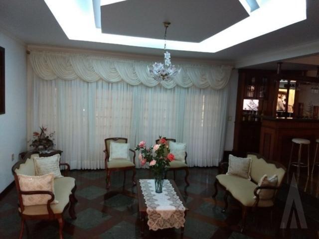 Casa para alugar com 5 dormitórios em Costa e silva, Joinville cod:08483.001 - Foto 6