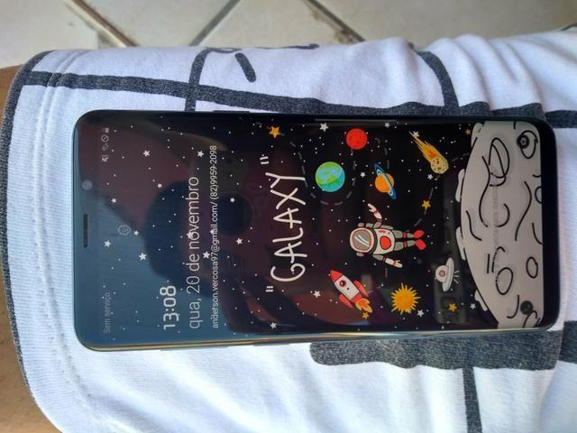 Troco em iphone 7 plus - Foto 2