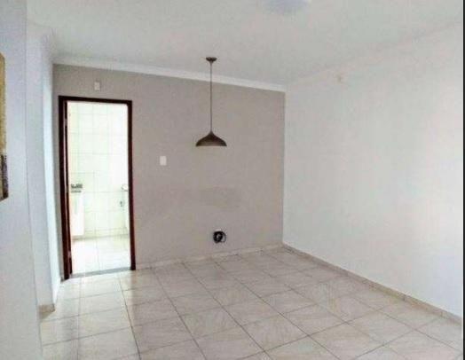 Apartamento bem localizado no bairro buritis um bairro nobre da região oeste de bh,, rua s - Foto 3
