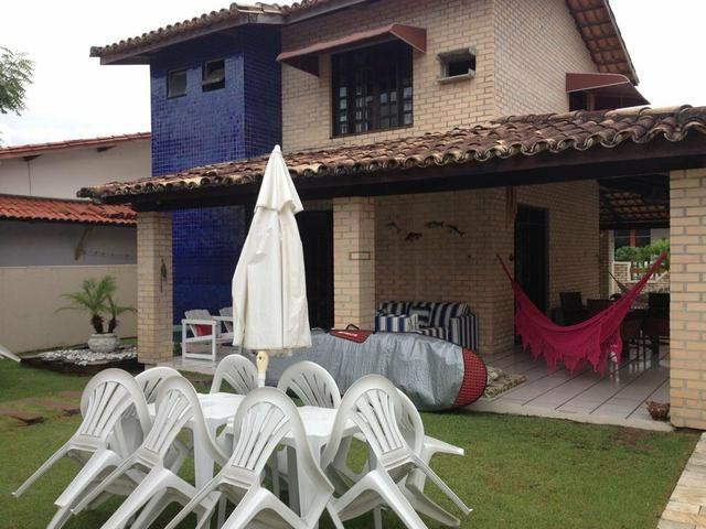 Casa para alugar Arauá ilha. Janeiro ainda não alugada - Foto 10