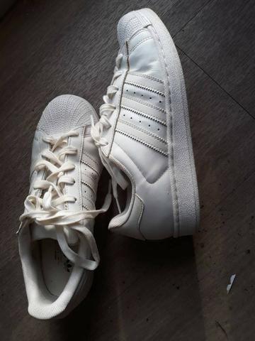 6c5e78074c9f tênis adidas superstar 36 r 300 - cryptodigitalnews.com 74cc40d23a56f