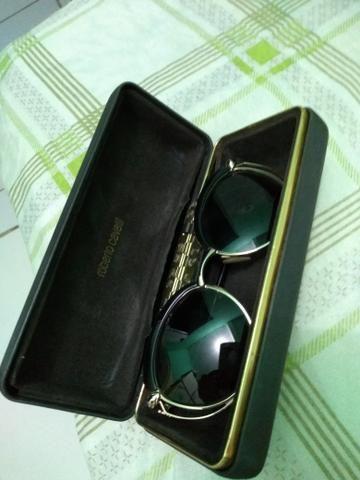 Exclusivo Óculos de sol Ray-Ban Hexagonal - Bijouterias, relógios e ... a9f62ba720