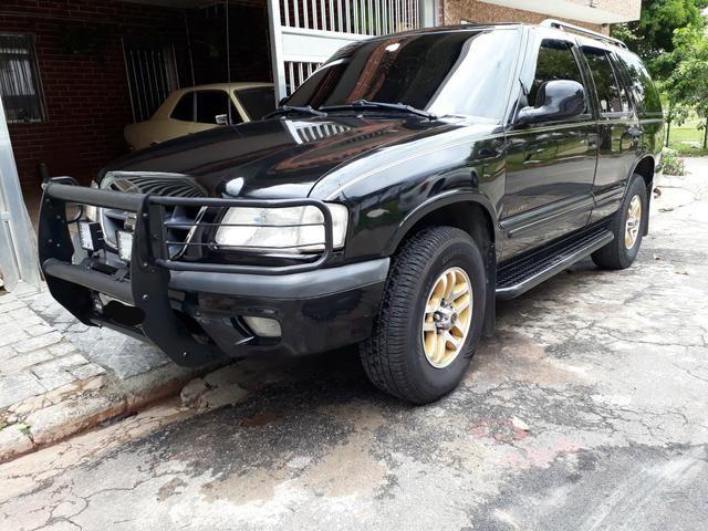 9e3562a41e Preços Usados Blazer Executive 2000 Gasolina 4x2 - Página 2 - Waa2