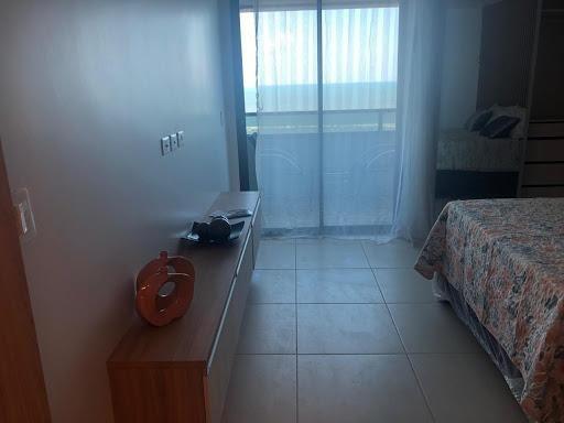 Flat com 1 dormitório à venda, 41 m² por R$ 300.000,00 - Casa Caiada - Olinda/PE - Foto 5