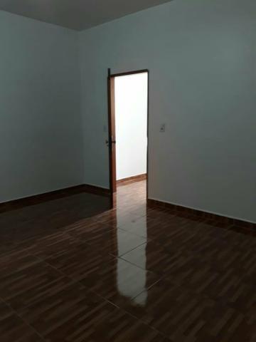 Alugo apartamento em Parintins - Foto 3