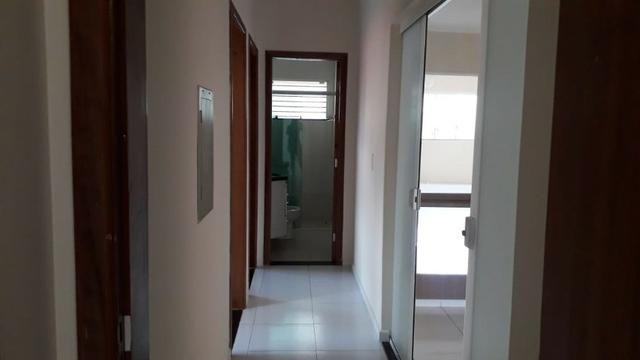Casa para Venda com 3 Quartos sendo 1 Suite - Jd. Burle Marx - Foto 11