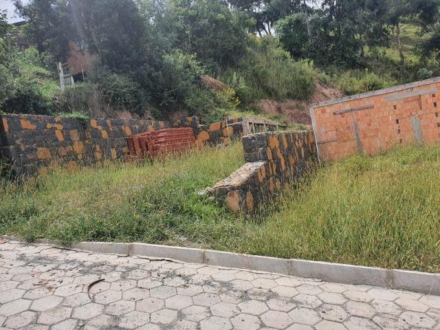 Terreno Urbano em Urubici - Foto 7