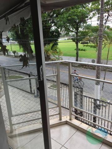 Apartamento com 3 dormitórios à venda, 80 m² por R$ 400.000,00 - Jardim das Conchas - Guar - Foto 5