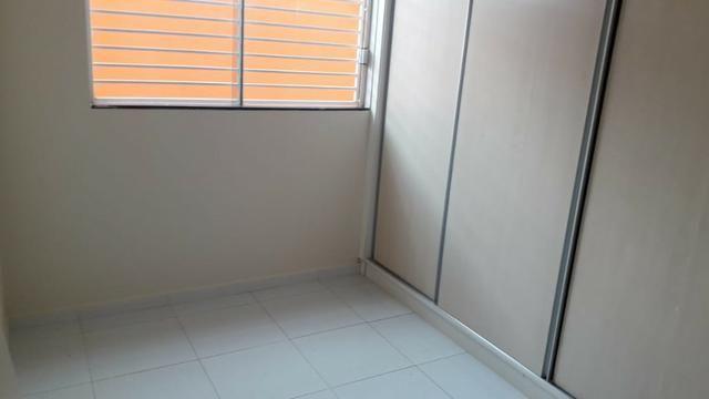 Casa para Venda com 3 Quartos sendo 1 Suite - Jd. Burle Marx - Foto 4