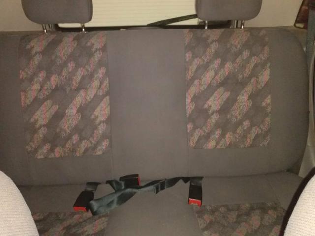 Corsa hatch 2004 - Foto 6