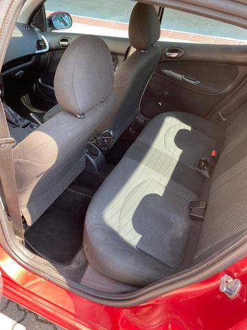 Repasse Peugeot 207 Passion XR 2012 - Foto 6