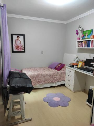 Linda casa 3 qts - Foto 10