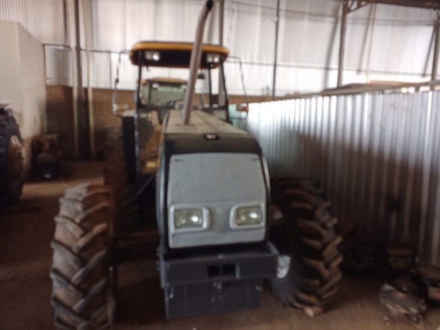 Trator valtra BM 110 - Foto 6