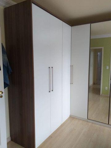 (AP 2437) Apartamento no centro de Santo Ângelo, RS - Foto 6