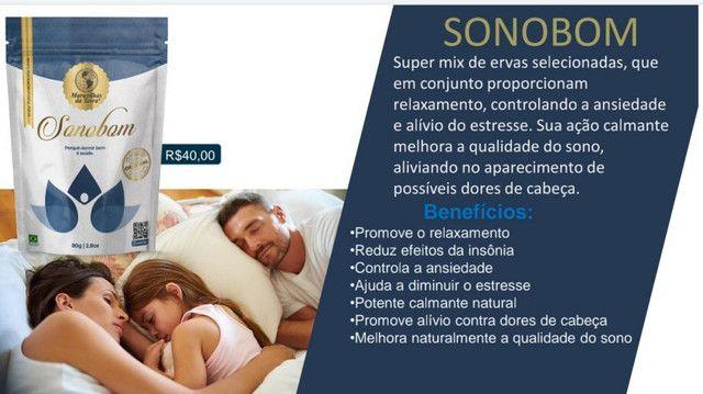 Sonobom - Foto 2