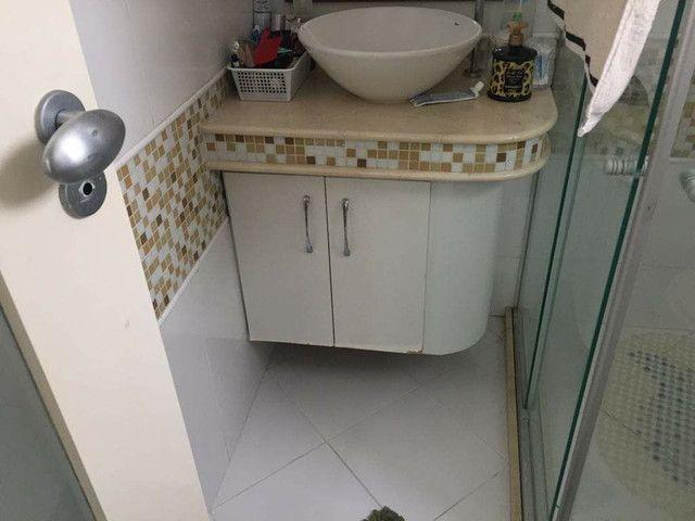 Excelente apartamento no bairro Jardim Vitória. Financia - Foto 17