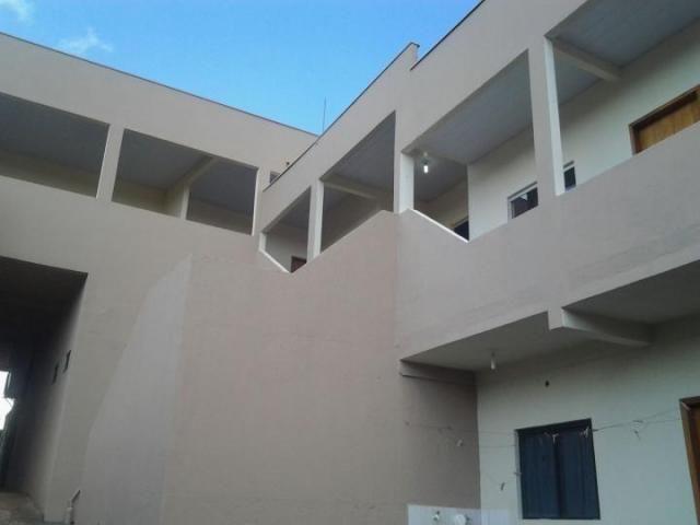 Residencial e Comercial para Venda em Cacoal, FLORESTA, 9 dormitórios, 9 suítes, 9 banheir - Foto 3