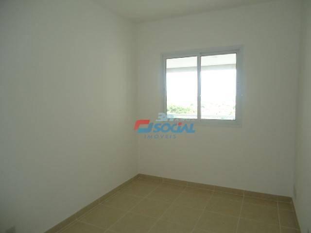 Apartamento com 3 dormitórios, 125 m² - venda por R$ 600.000,00 ou aluguel por R$ 2.800,00 - Foto 11