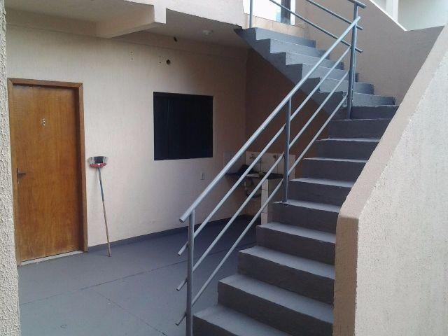 Residencial e Comercial para Venda em Cacoal, FLORESTA, 9 dormitórios, 9 suítes, 9 banheir - Foto 5