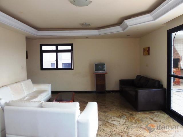 Cobertura com 3 quartos à venda - Praia do Morro - Guarapari/ES - Foto 4