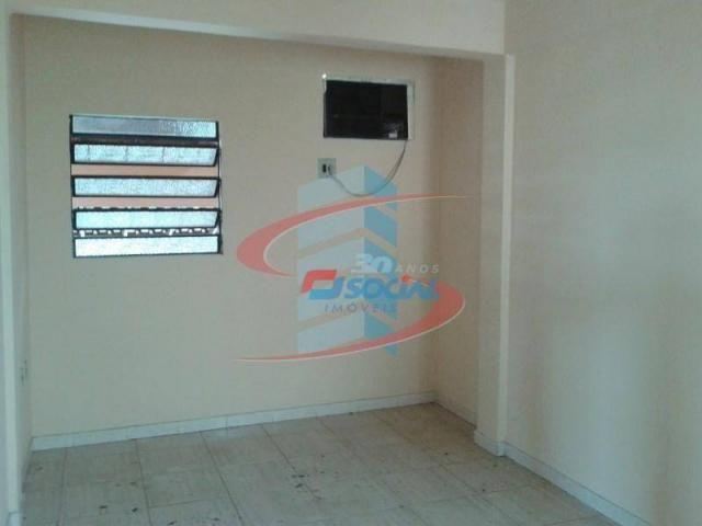 Casa para locação com ótima localização Rua Belém, 390 - Bairro: Embratel. Porto Velho - R - Foto 11